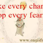 <b>คำคมภาษาอังกฤษสั้น ๆ โดน ๆ ความรัก เพื่อน ครอบครัว และชีวิต</b>